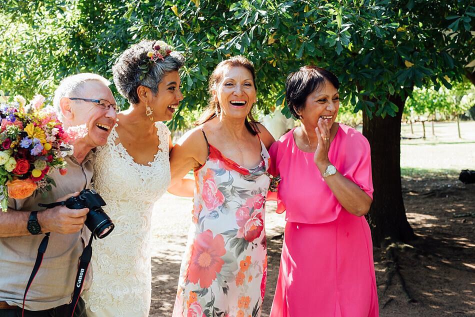 nikki-meyer-cape-town-wedding-phtographer-de-meye-heidi-leonard_092