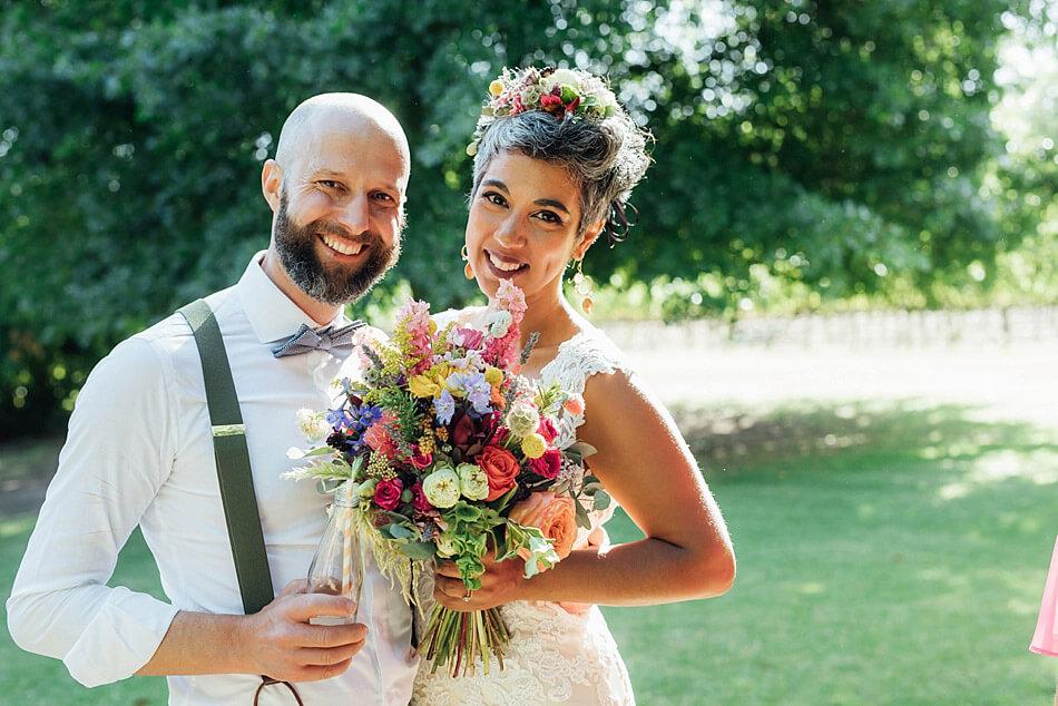 nikki-meyer-cape-town-wedding-phtographer-de-meye-heidi-leonard_093