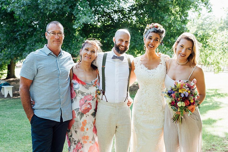 nikki-meyer-cape-town-wedding-phtographer-de-meye-heidi-leonard_094