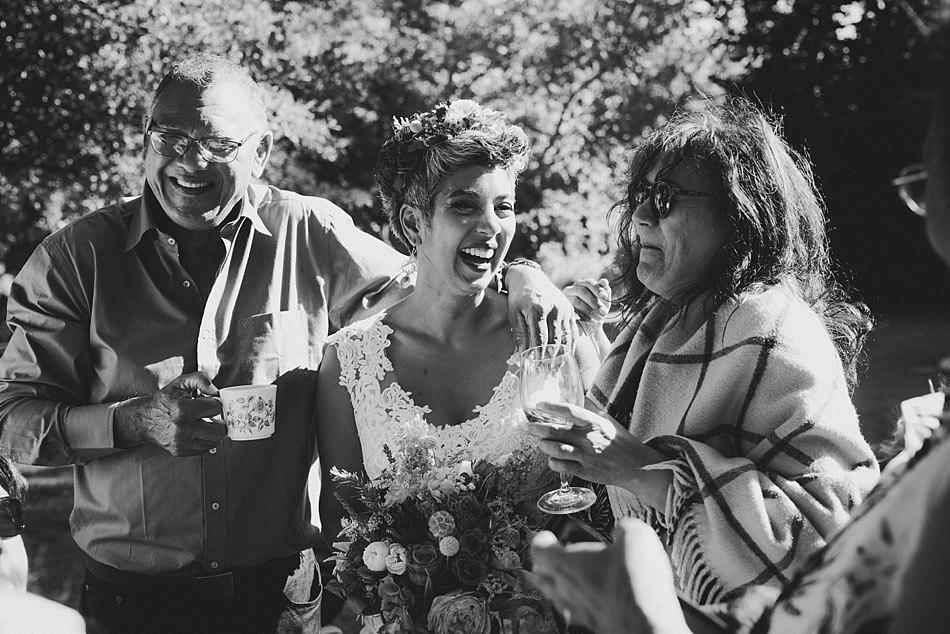 nikki-meyer-cape-town-wedding-phtographer-de-meye-heidi-leonard_098