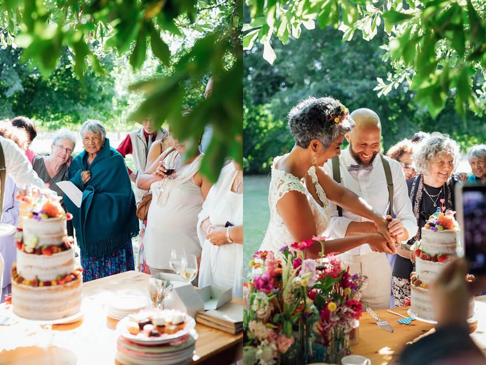nikki-meyer-cape-town-wedding-phtographer-de-meye-heidi-leonard_100
