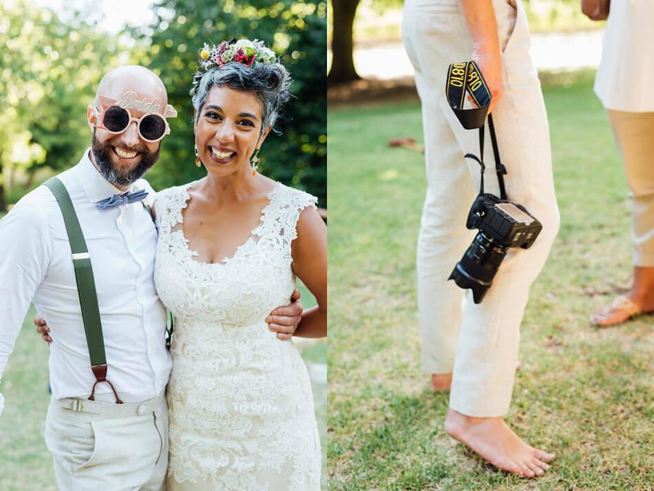 nikki-meyer-cape-town-wedding-phtographer-de-meye-heidi-leonard_102