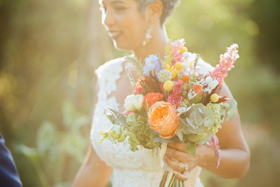 nikki-meyer-cape-town-wedding-phtographer-de-meye-heidi-leonard_103