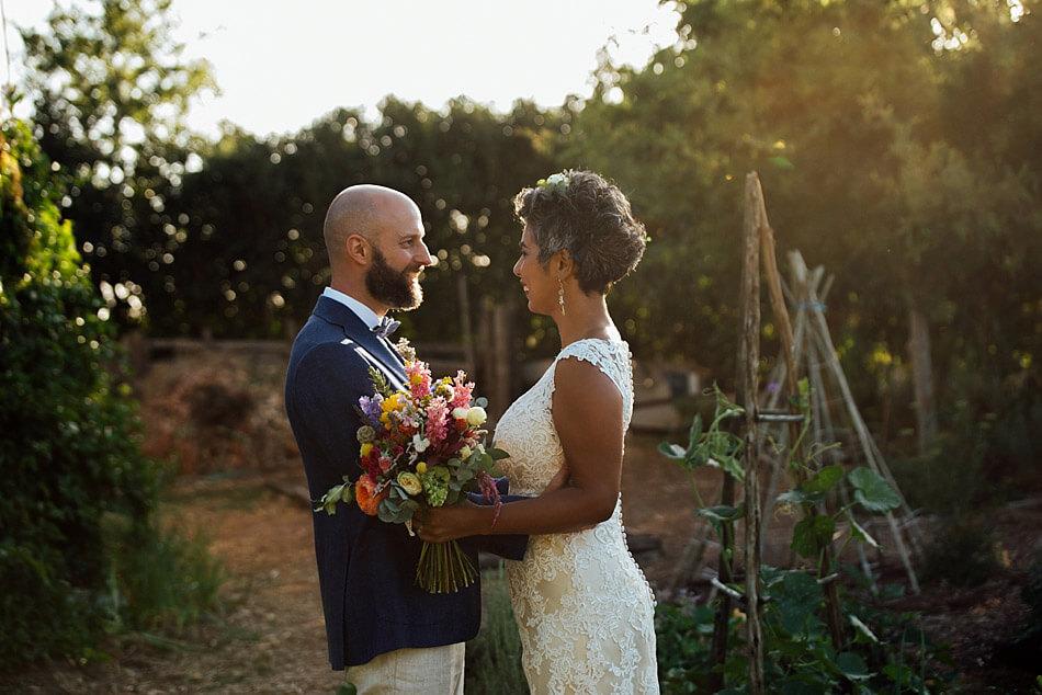 nikki-meyer-cape-town-wedding-phtographer-de-meye-heidi-leonard_104