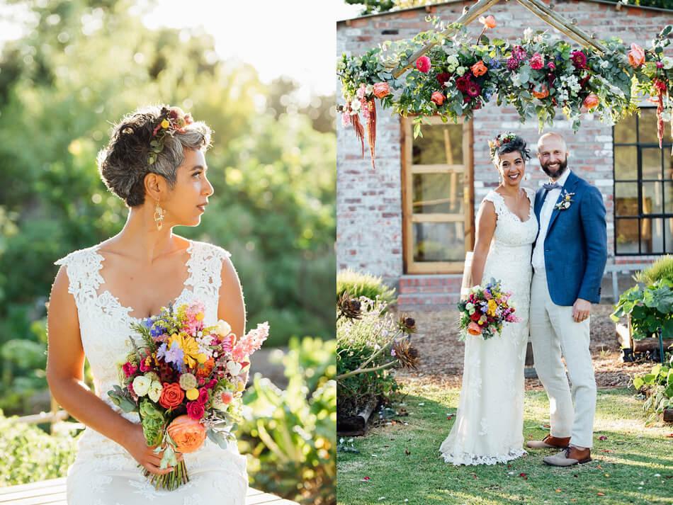 nikki-meyer-cape-town-wedding-phtographer-de-meye-heidi-leonard_105