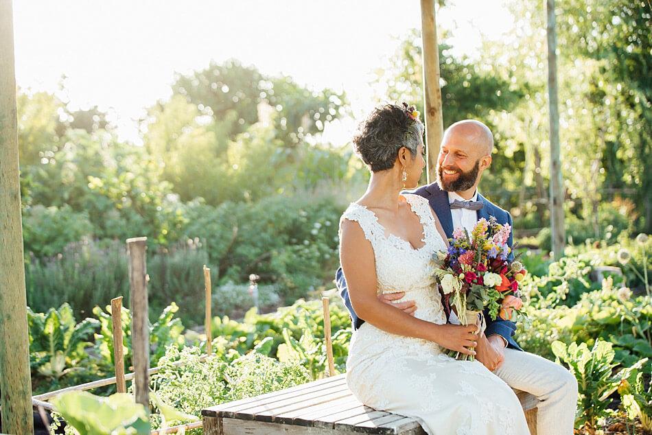 nikki-meyer-cape-town-wedding-phtographer-de-meye-heidi-leonard_106