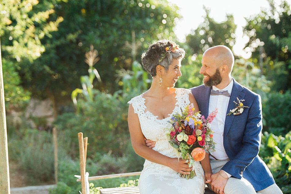 nikki-meyer-cape-town-wedding-phtographer-de-meye-heidi-leonard_107