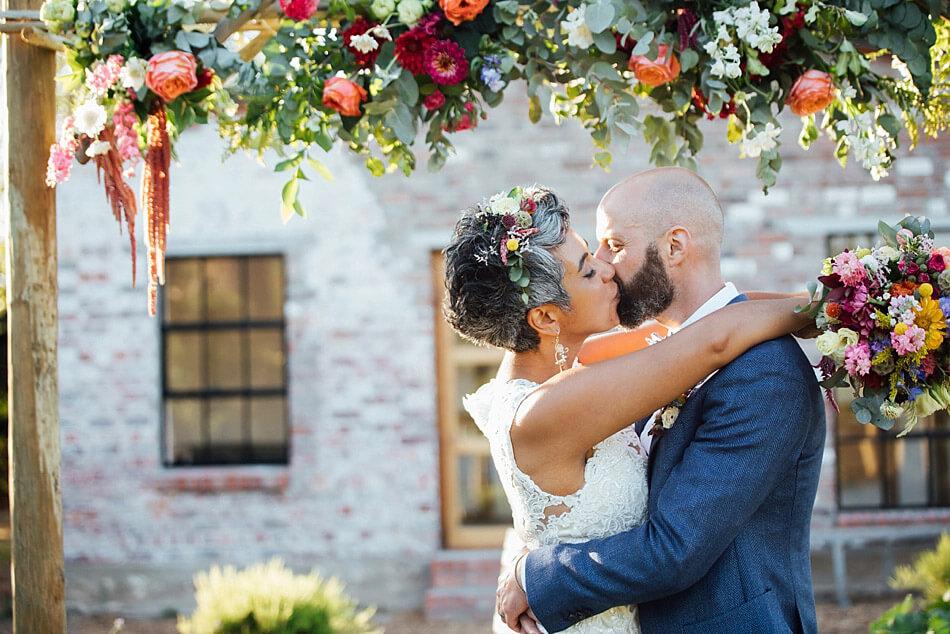 nikki-meyer-cape-town-wedding-phtographer-de-meye-heidi-leonard_108