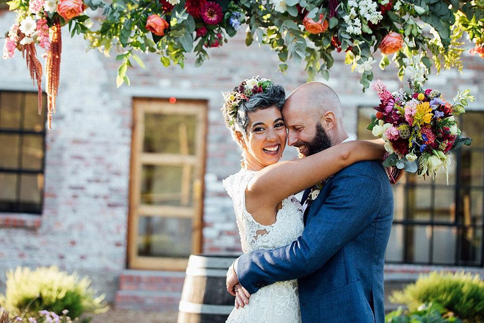 nikki-meyer-cape-town-wedding-phtographer-de-meye-heidi-leonard_110