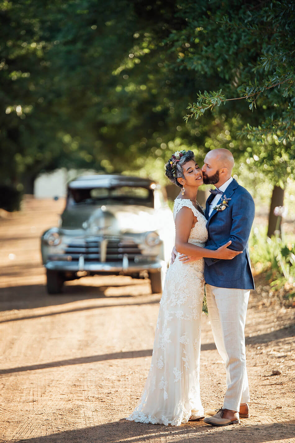 nikki-meyer-cape-town-wedding-phtographer-de-meye-heidi-leonard_111