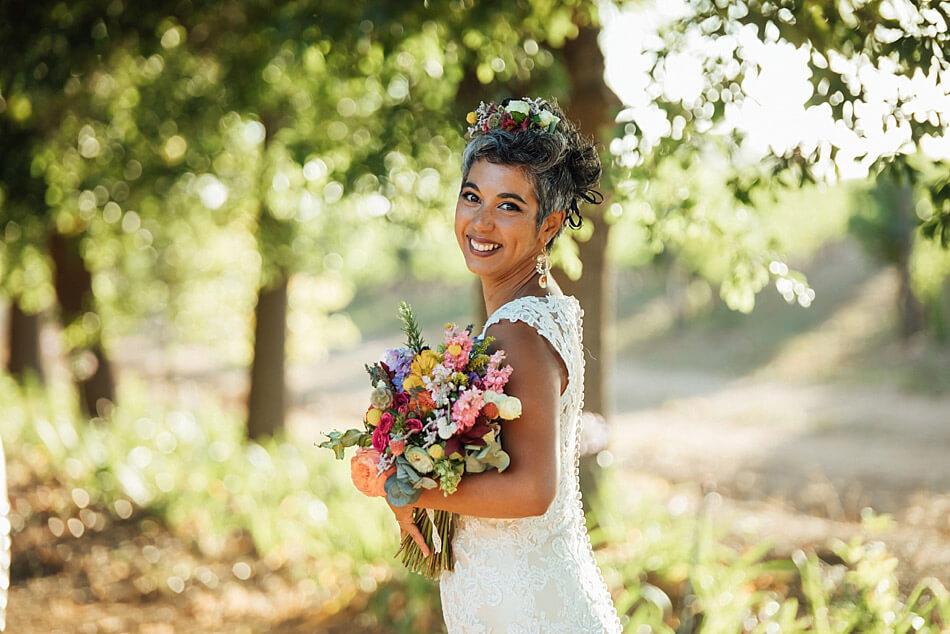 nikki-meyer-cape-town-wedding-phtographer-de-meye-heidi-leonard_112