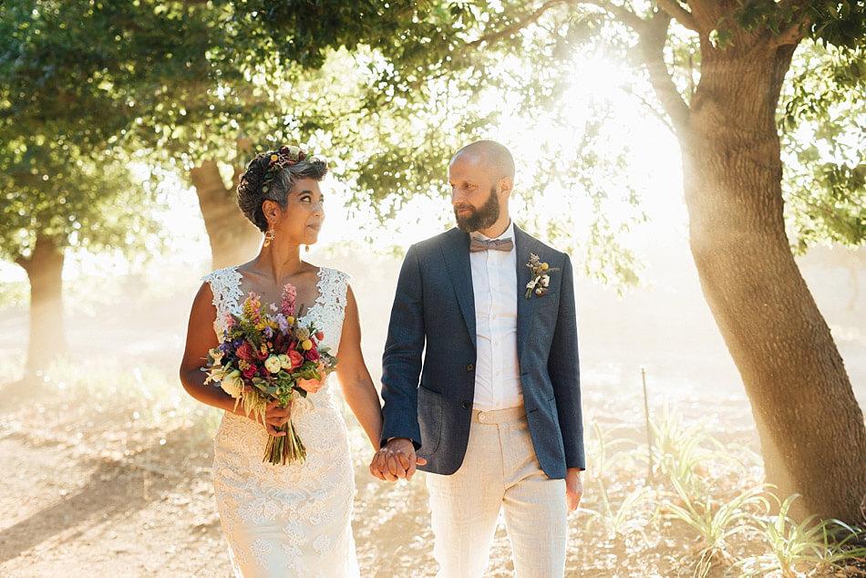 nikki-meyer-cape-town-wedding-phtographer-de-meye-heidi-leonard_116