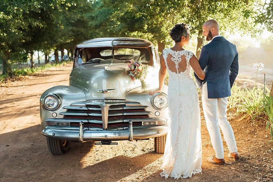 nikki-meyer-cape-town-wedding-phtographer-de-meye-heidi-leonard_118