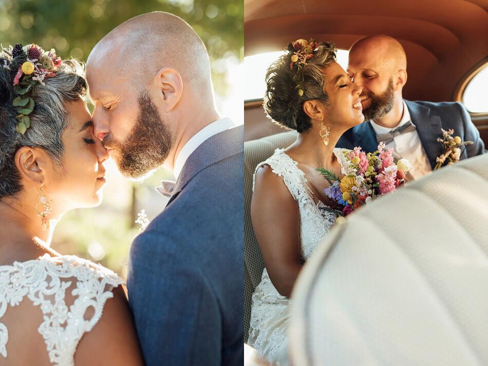 nikki-meyer-cape-town-wedding-phtographer-de-meye-heidi-leonard_119