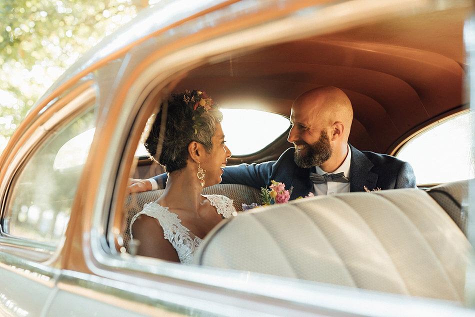 nikki-meyer-cape-town-wedding-phtographer-de-meye-heidi-leonard_120