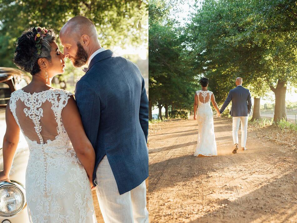 nikki-meyer-cape-town-wedding-phtographer-de-meye-heidi-leonard_121