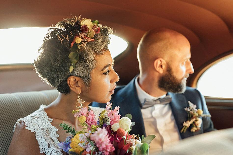nikki-meyer-cape-town-wedding-phtographer-de-meye-heidi-leonard_122
