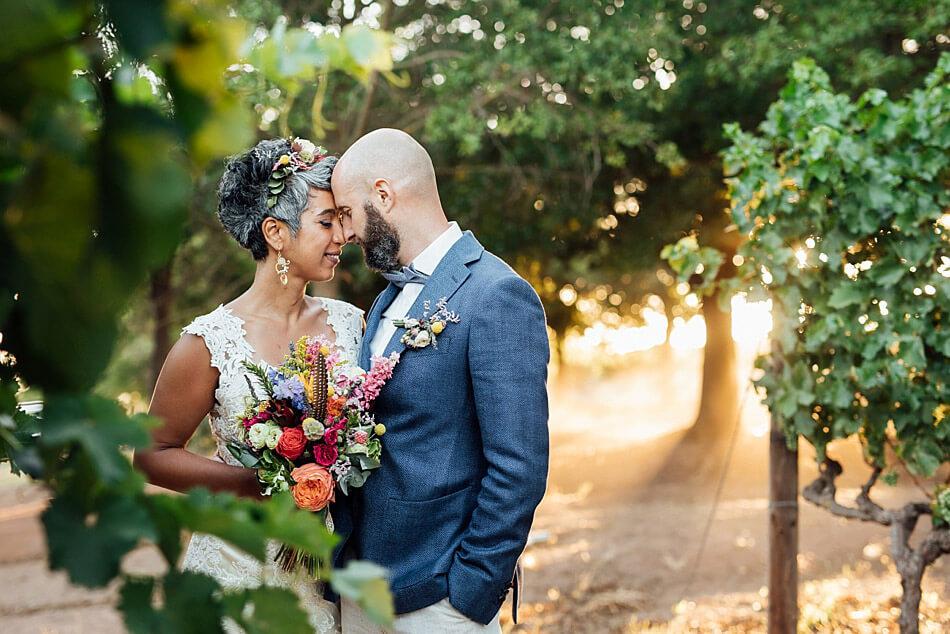 nikki-meyer-cape-town-wedding-phtographer-de-meye-heidi-leonard_123