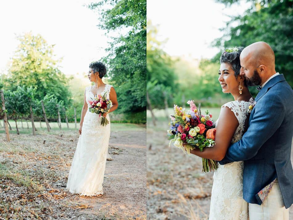 nikki-meyer-cape-town-wedding-phtographer-de-meye-heidi-leonard_124