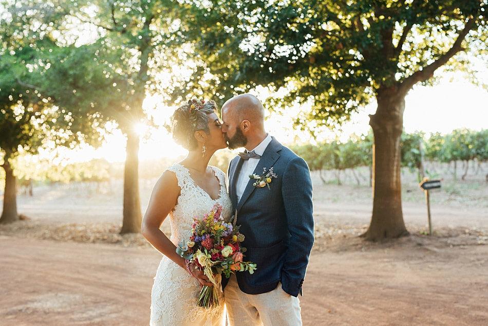 nikki-meyer-cape-town-wedding-phtographer-de-meye-heidi-leonard_126