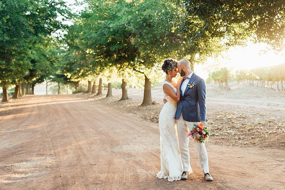 nikki-meyer-cape-town-wedding-phtographer-de-meye-heidi-leonard_129