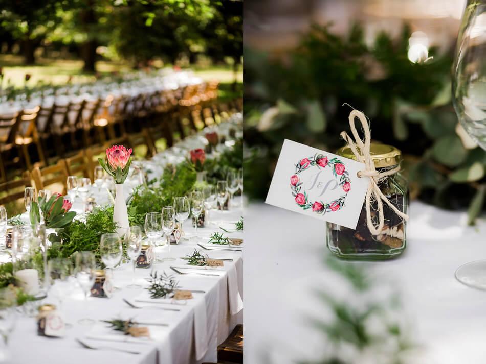 nikki-meyer-elandskloof-greyton-wedding-photographer_002