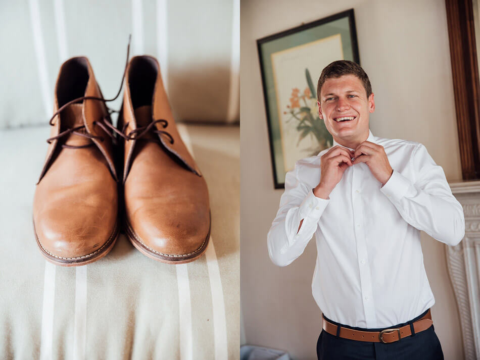 nikki-meyer-elandskloof-greyton-wedding-photographer_006