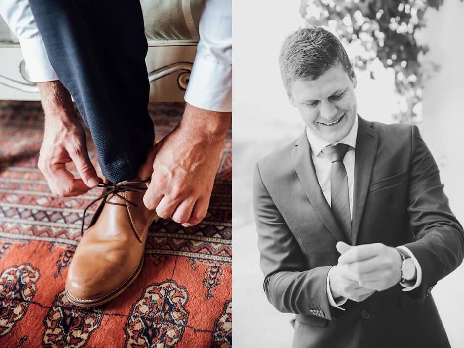 nikki-meyer-elandskloof-greyton-wedding-photographer_007
