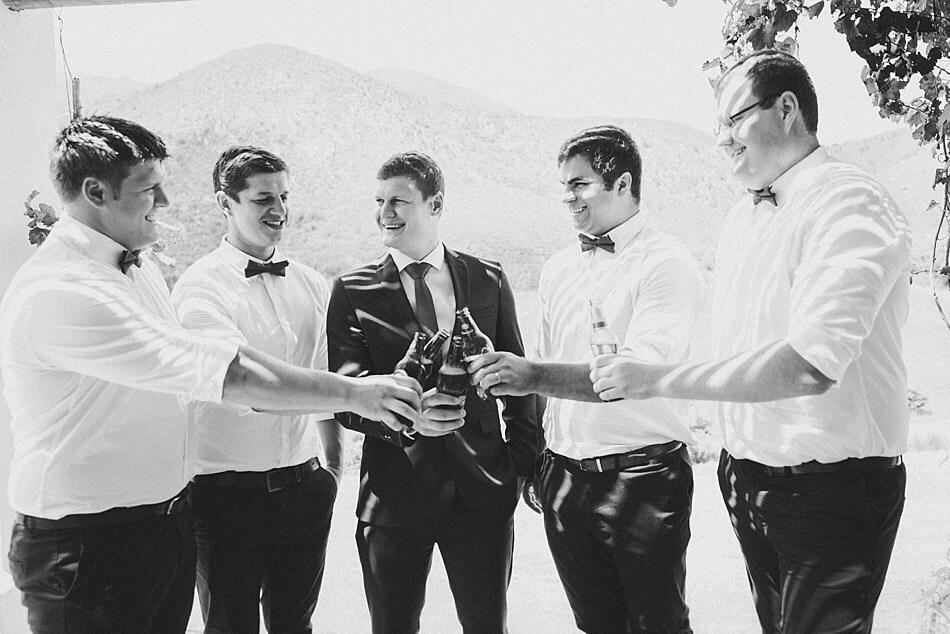 nikki-meyer-elandskloof-greyton-wedding-photographer_008