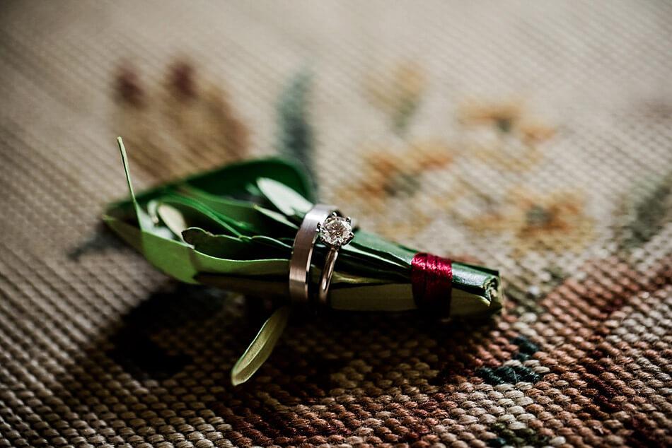 nikki-meyer-elandskloof-greyton-wedding-photographer_011
