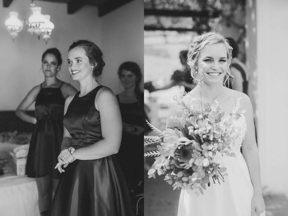 nikki-meyer-elandskloof-greyton-wedding-photographer_013
