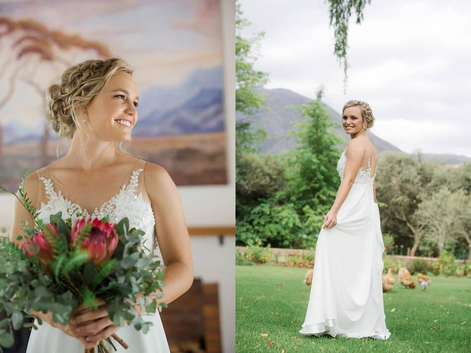 nikki-meyer-elandskloof-greyton-wedding-photographer_019