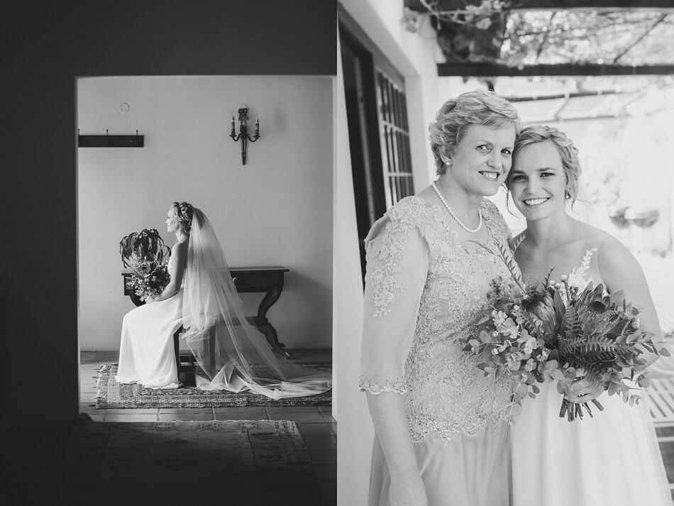 nikki-meyer-elandskloof-greyton-wedding-photographer_021
