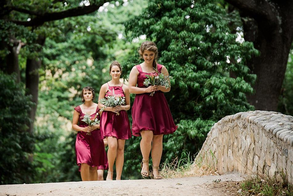 nikki-meyer-elandskloof-greyton-wedding-photographer_025