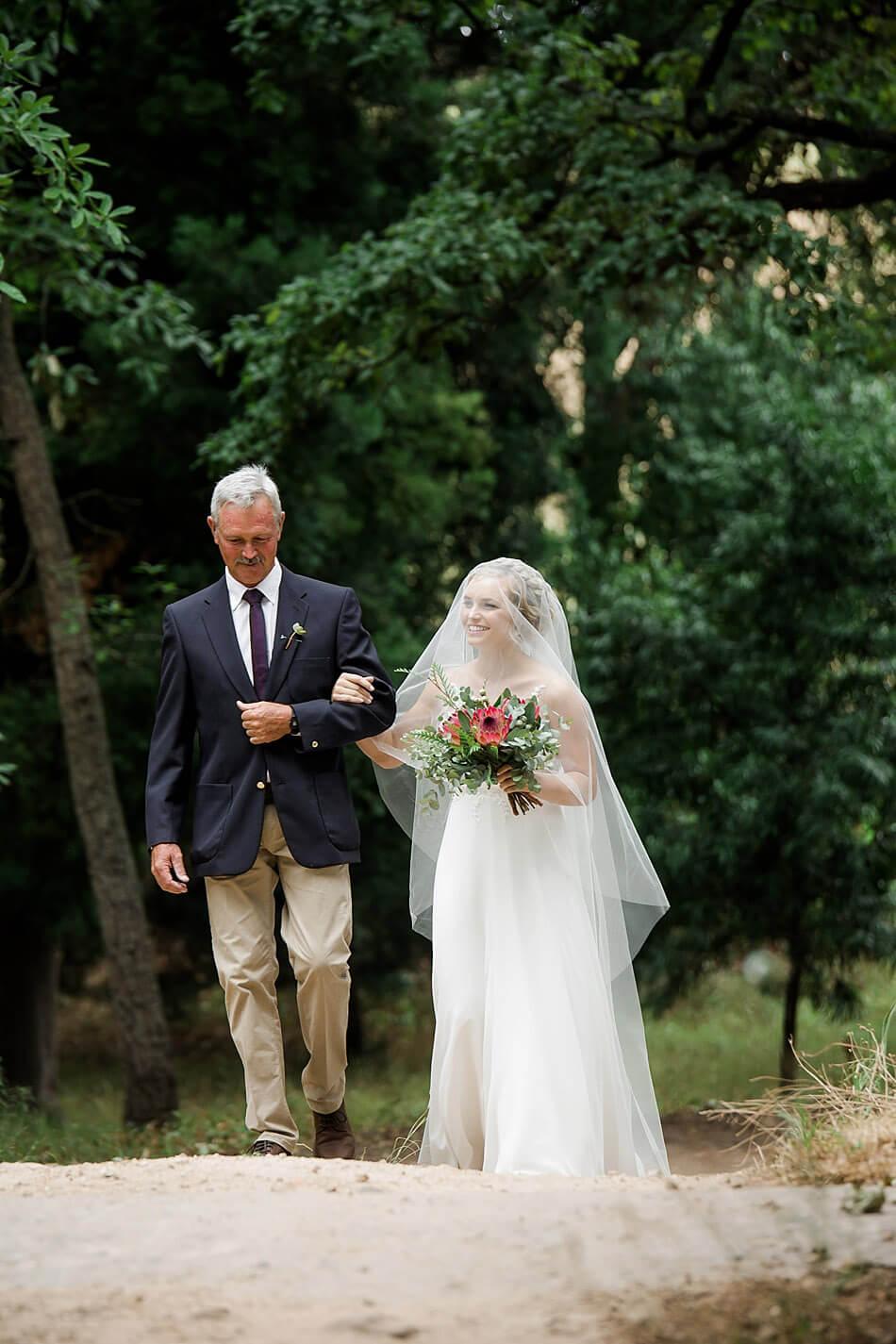 nikki-meyer-elandskloof-greyton-wedding-photographer_026