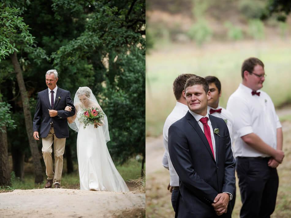 nikki-meyer-elandskloof-greyton-wedding-photographer_027