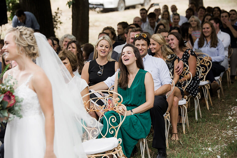 nikki-meyer-elandskloof-greyton-wedding-photographer_030