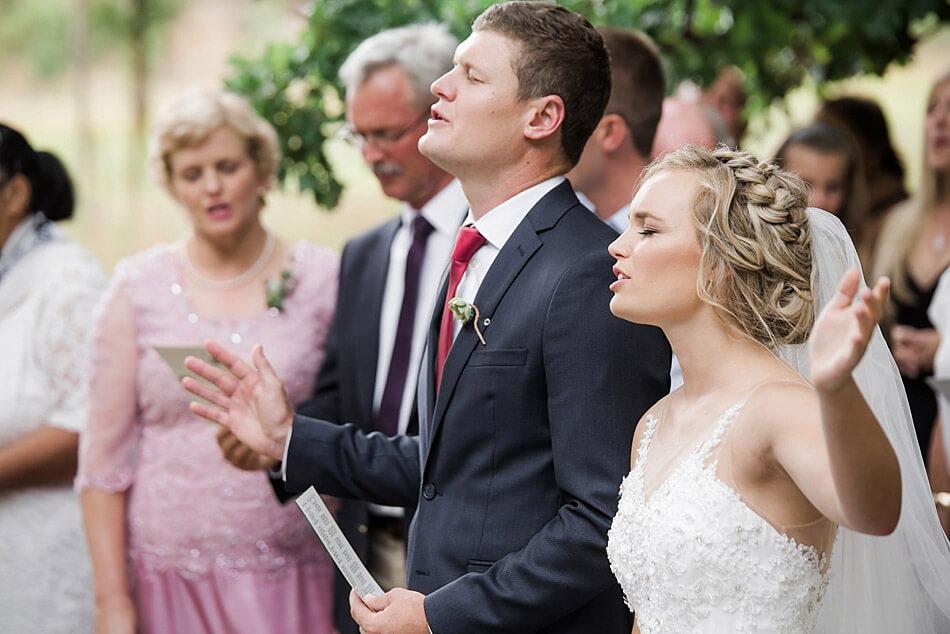 nikki-meyer-elandskloof-greyton-wedding-photographer_032