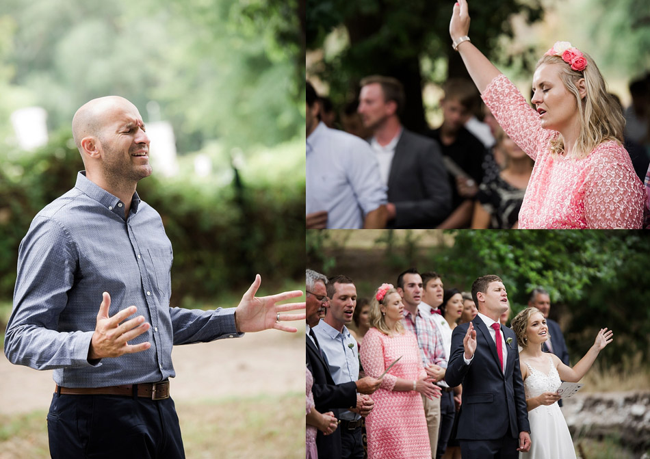 nikki-meyer-elandskloof-greyton-wedding-photographer_033