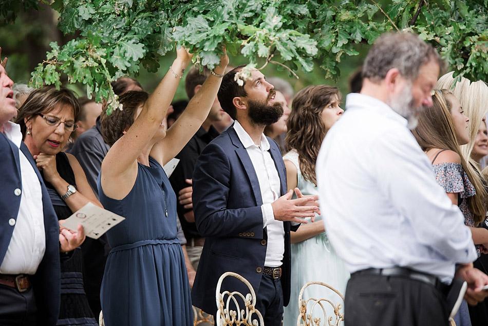 nikki-meyer-elandskloof-greyton-wedding-photographer_036