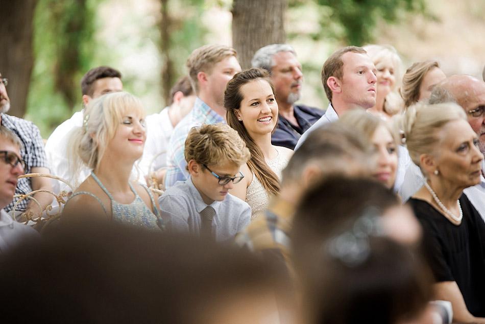 nikki-meyer-elandskloof-greyton-wedding-photographer_037