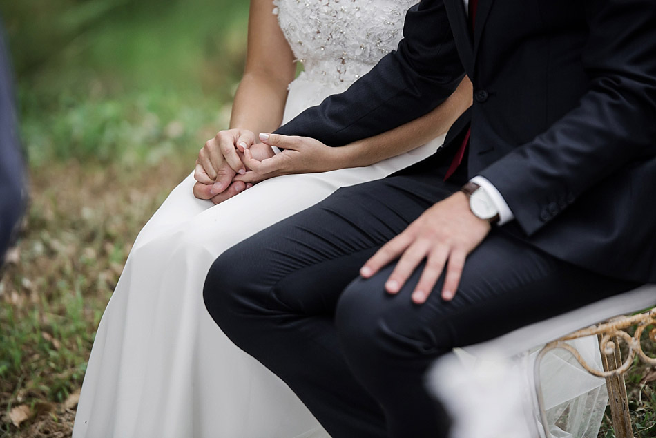 nikki-meyer-elandskloof-greyton-wedding-photographer_038