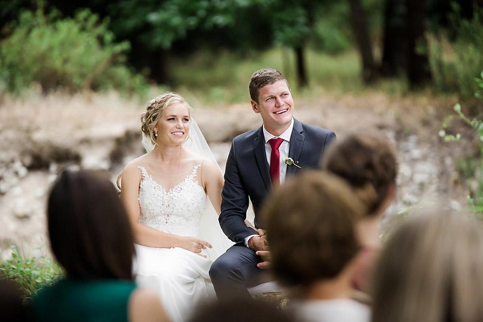 nikki-meyer-elandskloof-greyton-wedding-photographer_040