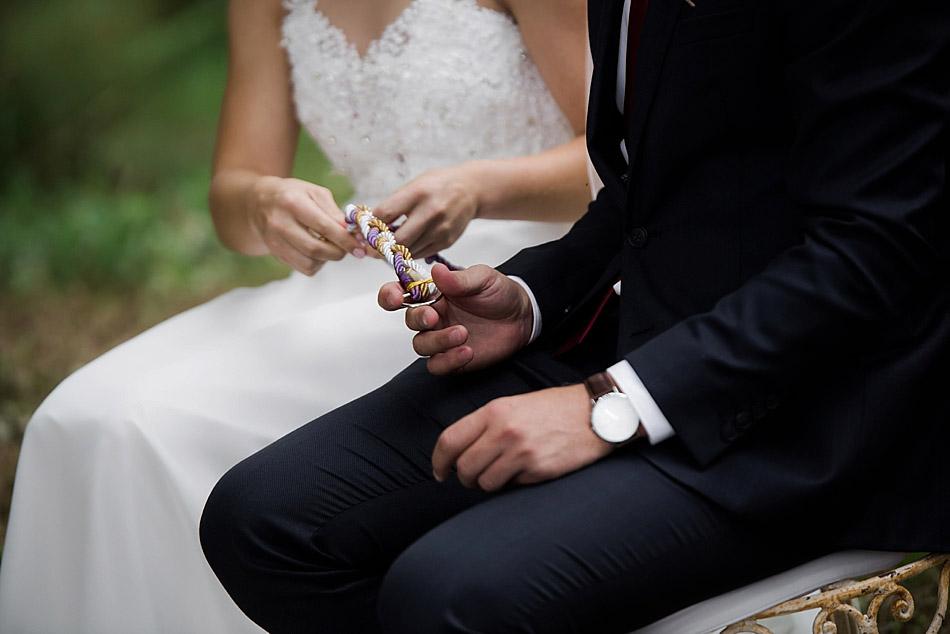 nikki-meyer-elandskloof-greyton-wedding-photographer_044