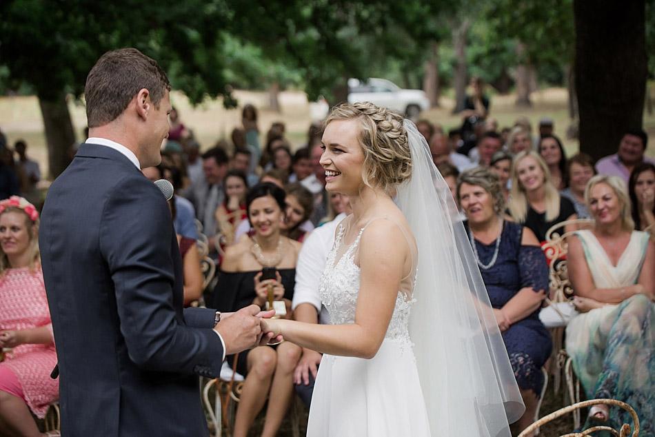 nikki-meyer-elandskloof-greyton-wedding-photographer_045