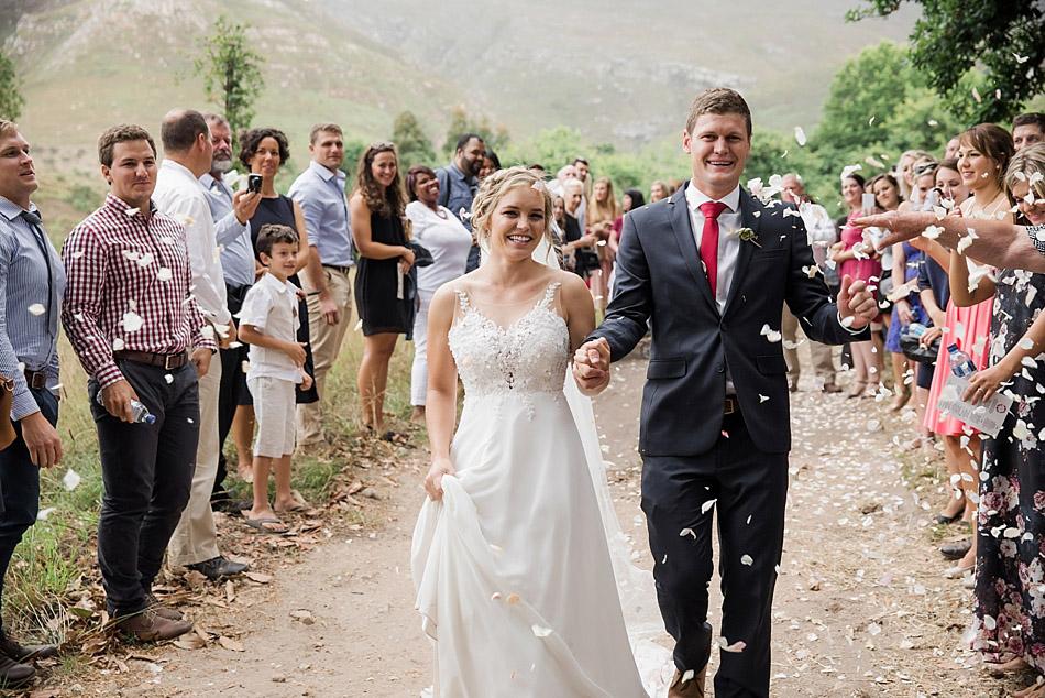 nikki-meyer-elandskloof-greyton-wedding-photographer_049