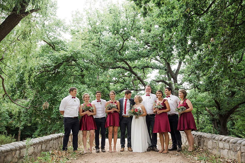 nikki-meyer-elandskloof-greyton-wedding-photographer_052