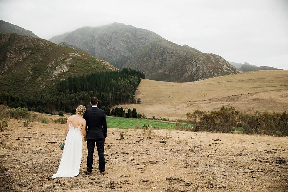 nikki-meyer-elandskloof-greyton-wedding-photographer_056