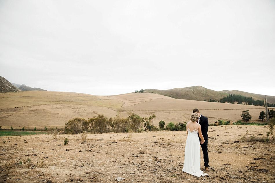 nikki-meyer-elandskloof-greyton-wedding-photographer_057