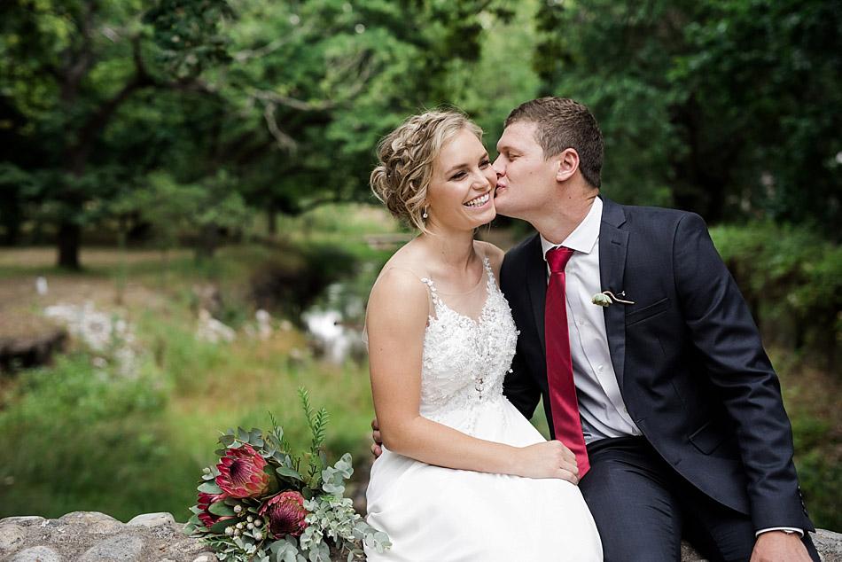 nikki-meyer-elandskloof-greyton-wedding-photographer_059